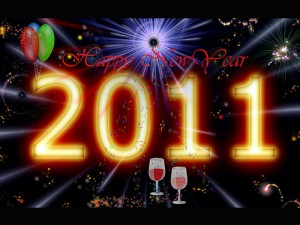 demain je change vous souhaite une bonne ann e 2011 demain je change changer de vie vaincre. Black Bedroom Furniture Sets. Home Design Ideas