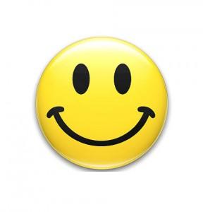 Topic Musique - Page 39 Limportance-de-sourire-288x300