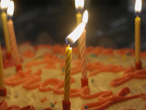 demain-je-change-premier-anniversaire