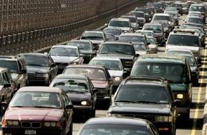 embouteillage-cerveau