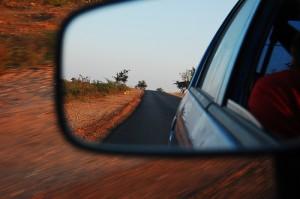 partir-roadtrip